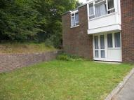 End of Terrace property to rent in Barnsley Close RM2 Ash...