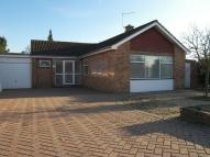 Detached property in Sandown Drive, Frimley...