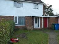 property to rent in Lancaster Way,Farnborough,GU14