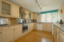 Epsom Close Terraced house to rent