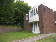 1 bedroom Detached home in BARNSLEY CLOSE, Mytchett...