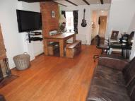 2 bed Terraced house in WILLOW LANE, Blackwater...