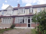 5 bed property to rent in Hobart Road...