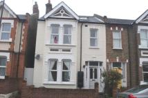 4 bed semi detached house to rent in Seaforth Avenue...