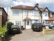 5 bedroom house in Lime Grove, New Malden