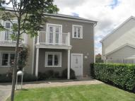 4 bedroom semi detached property to rent in Heatherlea Grove...