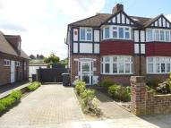 house to rent in Turner Road, New Malden