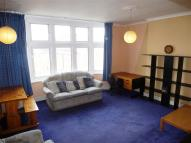 1 bedroom Flat in High Street, NEW MALDEN