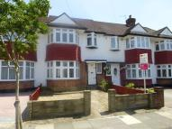 3 bedroom property in Dudley Drive, Morden