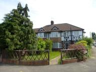 8 bedroom home to rent in Robin Hood Way,