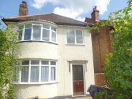 3 bedroom home to rent in Cleveland Road...