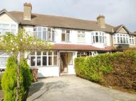3 bed house to rent in Sandringham Road...