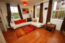 5 bedroom Town House to rent in Lewiston Close...