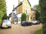 Maisonette to rent in The Avenue...