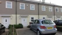 Heatherlea Grove Terraced house to rent