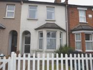 3 bedroom property to rent in South Lane, New Malden