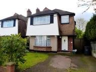4 bed home to rent in Wilton Grove, New Malden