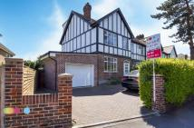 3 bed property in Cannon Hill Lane, LONDON