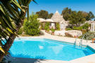 Trulli for sale in Martina Franca, Taranto...