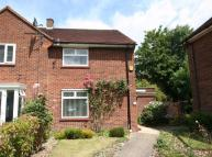 End of Terrace home in Harefield, Middlesex