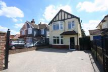 3 bedroom Detached house for sale in Harefield, Middlesex