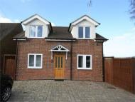 4 bed Detached property for sale in Harefield, Middlesex