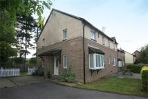 1 bed home for sale in Harefield, Middlesex