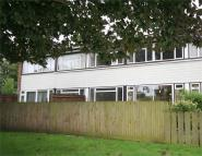 1 bedroom Ground Flat for sale in Harefield, Middlesex