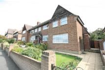 2 bedroom End of Terrace property in Harefield, Middlesex