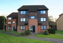 Harefield Ground Flat for sale