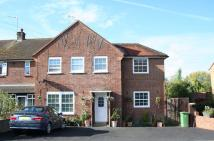 6 bedroom End of Terrace house in Harefield, Middlesex