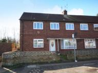 2 bedroom Ground Flat for sale in Harefield, Middlesex