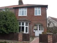 4 bed home to rent in Merton Road Norwich
