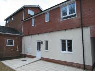 1 bedroom Flat to rent in Lingwood Gardens