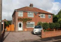 3 bed home in Stratford Close Norwich...