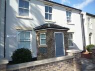 Studio flat to rent in Caernarvon Road Norwich