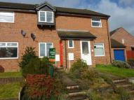 2 bedroom property to rent in Acres Way Thorpe...