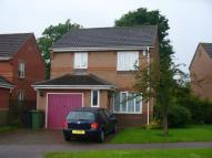 4 bed home in Churchfields Hethersett...
