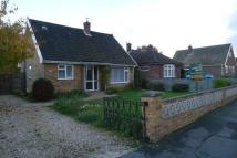 3 bed Bungalow in Lacey Road, Taverham