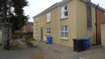 3 bed property in Bracondale Green Norwich