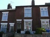 3 bedroom property to rent in Patteson Road Norwich
