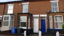 3 bed home to rent in Silver Road Norwich