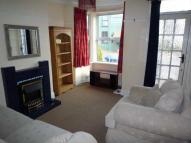 house to rent in Silver Road Norwich...