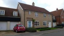 property in Bromedale Avenue...
