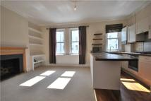 2 bedroom house to rent in Oxberry Avenue, Fulham...