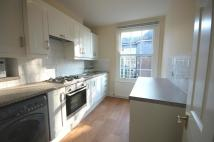 2 bed Flat in St Olafs Road, Fulham...