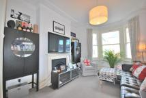 3 bedroom Flat to rent in Whittingstall Road...