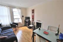 2 bedroom property to rent in Radipole Road, London