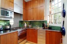 2 bedroom house to rent in Parsons Green, Fulham...