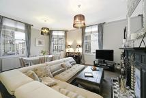 Flat to rent in Fulham Road, Fulham...